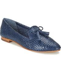 Melvin Hamilton Chaussures JENNY 1