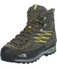 The North Face Verbera Lightpacker Gtx W chaussures trekking brown