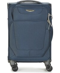 Samsonite Valise SPARK SPINNER 55