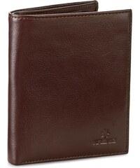 Velká pánská peněženka KRENIG - 12040 Brandy