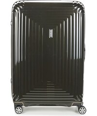Samsonite Valise NEOPULSE SPINNER 75