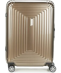 Samsonite Valise NEOPULSE SPINNER 55 CABINE