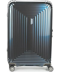 Samsonite Valise NEOPULSE SPINNER 69