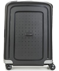 Samsonite Valise S'CURE SPINNER 55