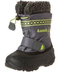 Kamik HATRICK GTX Snowboot / Winterstiefel chalk