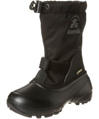 Kamik SHADOW4 GTX Snowboot / Winterstiefel black