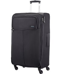 American Tourister Trolley mit 4 Rollen Laptopfach, »Atlanta Heights«