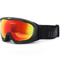 Brunotti Dámské lyžařské brýle Histler 2