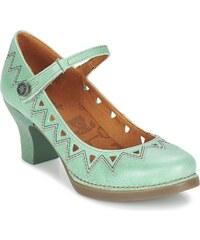 Art Chaussures escarpins HARLEM 943