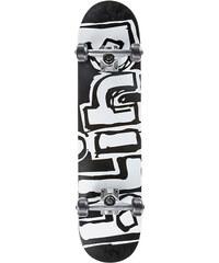 Blind OG Clean 7.6 Skateboard-Komplettset