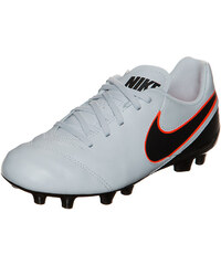 Nike Tiempo Legend Fußballschuhe Kinder