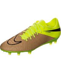 Nike Hypervenom Phinish Leather Fußballschuhe Herren