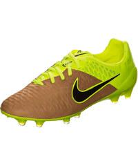 Nike Magista Opus Leather Fußballschuhe Herren