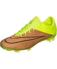 Nike Mercurial Vapor X Leather Fußballschuhe Herren