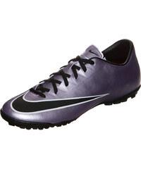 Nike Mercurial Victory Fußballschuhe Herren