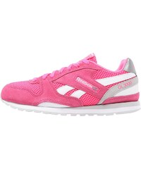 Reebok Classic GL 3000 Sneaker low solar pink/white/steel