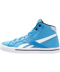 Reebok Classic ROYAL COMP MID Sneaker high electric blue/black/white