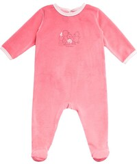 Petit Bateau BAUME Pyjama joue