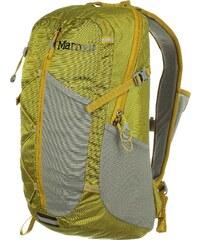 Marmot Draft 20 sac à dos yellow vapor/green mustard