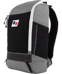 Pinqponq Cubik Large sac à dos vivid monochrome