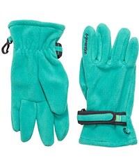 d-generation Döll Unisex Handschuhe Fingerhandschuhe Fleece