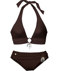 JETTE Triangel Bikini
