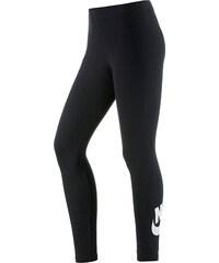 Nike LEG A SEE Leggings Damen
