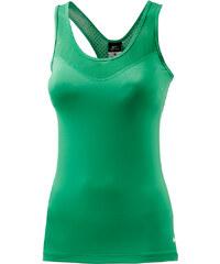 Nike Pro Funktionstank Damen