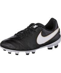 Nike TIEMPO LEGEND VI FG Fußballschuhe Kinder
