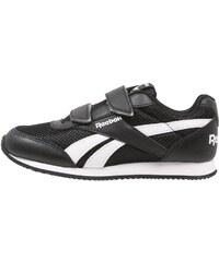 Reebok Classic ROYAL Sneaker low black/white