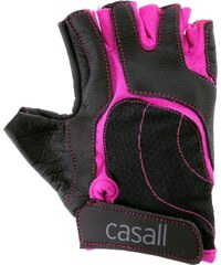 Casall Exercise wmns Fitnesshandschuhe Damen