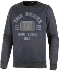 NEIGHBORHOOD Sweatshirt