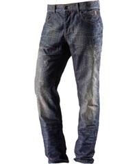 NEIGHBORHOOD Loose Fit Jeans