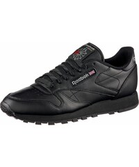 Reebok Classic Classic Leather Sneaker