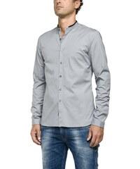 REPLAY Hemden