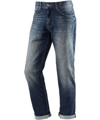 NEIGHBORHOOD Straight Fit Jeans Herren