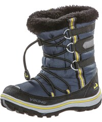 VIKING Fonn GTX Winterschuhe Kinder