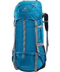 OCK Trek Pro 55 Trekkingrucksack