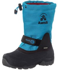Kamik Waterbug Winterschuhe Kinder