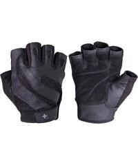 Harbinger Pro Glove Fitnesshandschuhe