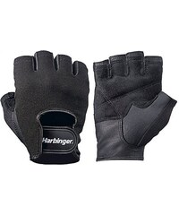 Harbinger Power Glove Fitnesshandschuhe