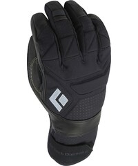 BLACK DIAMOND Punisher Fingerhandschuhe