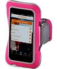 BELKIN Sportarmband Slim Fit für Iphone 6 Armtasche