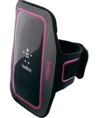 BELKIN Sportarmband Sport Fit für Iphone 6 Armtasche