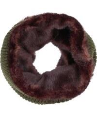 BUFF Loop Adalwolf Collar