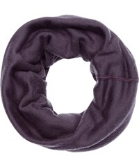 BUFF Loop Merino Wool Thermal Neckwarmer