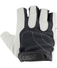 Casall Fitnesshandschuhe Exercise Pro