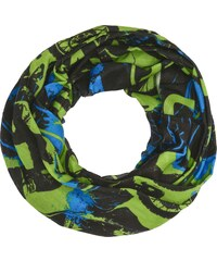 BUFF Original Junior Bandana