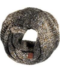 BUFF Loop Dryn Infinity