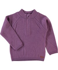 NAME IT Pullover nitwombi Woll